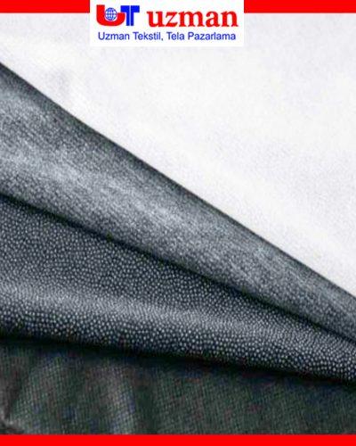 kağıt tela - Uzman Tekstil-Tela Pazarlama